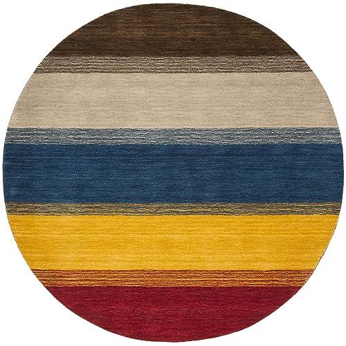 Safavieh Area Rug in Multicolor