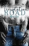 Romance: Temptation Road