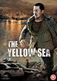 The Yellow Sea (Hwanghae) (AKA The Murderer) (2010) (DVD)
