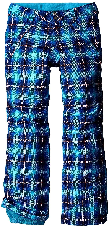 Girls\' Outdoor Recreation Pants   Amazon.com