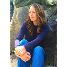 Melissa L Eshleman