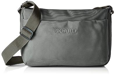 82b0b62e879c9 Picard Damen Hitec Umhängetasche  Amazon.de  Schuhe   Handtaschen