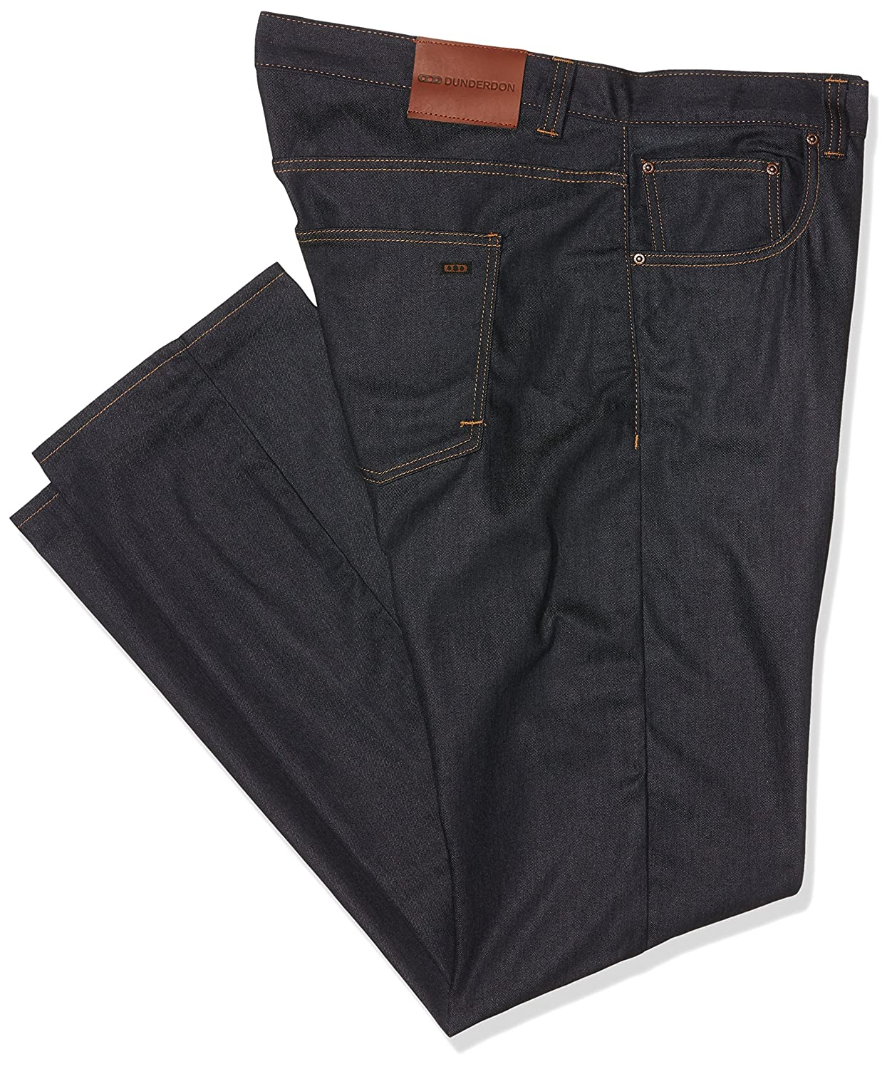 Snickers DW10492701013630P49 Jeans Denim W36//L30