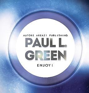 Paul L. Green