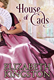 House of Cads (Ladies of Scandal Book 2)