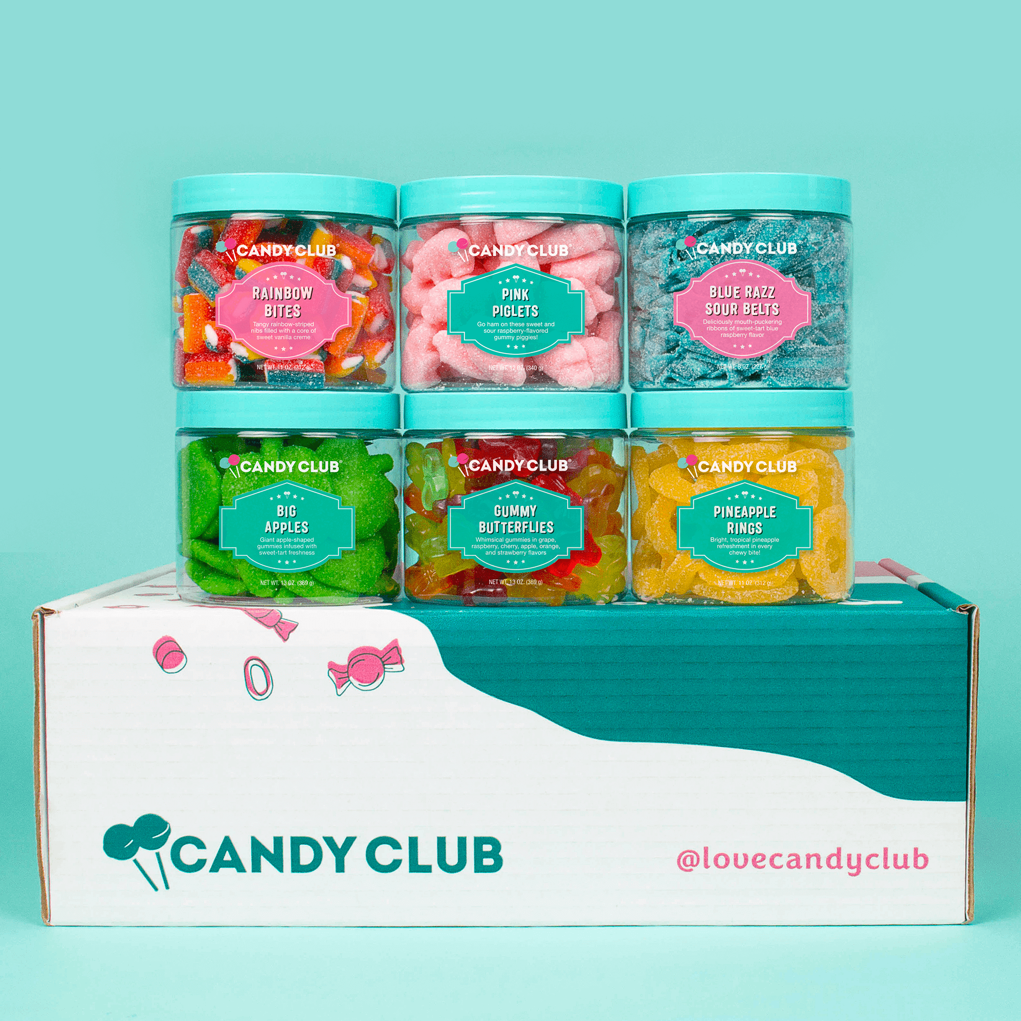 Image result for candy club
