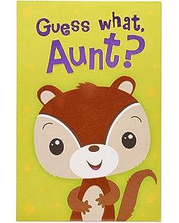 amazon com hallmark make your own card kit greeting cards
