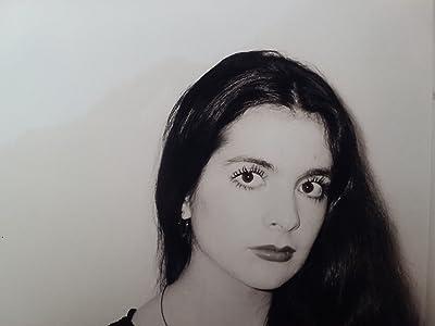 Luisa Kay Reyes