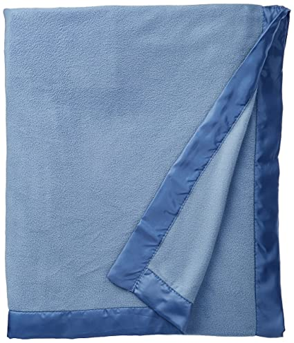 42229c84c2 Image Unavailable. Image not available for. Color  True North by Sleep  Philosophy Premier Comfort Micro Fleece Blanket ...