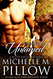 Call of the Untamed (Call of the Lycan Book 2)