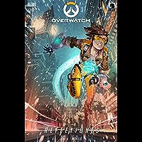 Overwatch (Latin American Spanish) #10