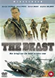 The Beast [DVD] [1988]