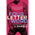 Four Letter Word (Dirty Deeds Book 1)