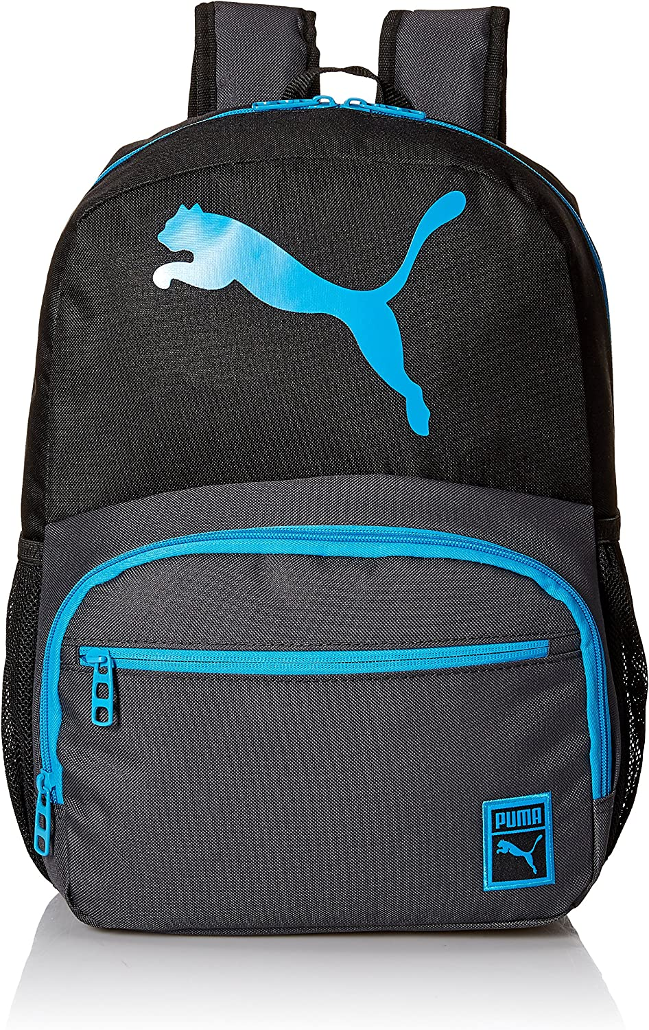 PUMA Boys' Backpacks and Lunch Boxes