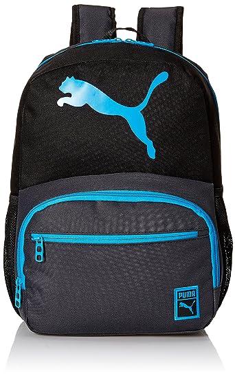02e595d8084c PUMA Little Boy s Puma Cyclone Jr. Kids Backpack Accessory