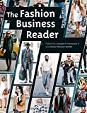 The Fashion Business Reader