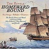 Homeward Bound: Sea Songs, Ballads, and Chanteys