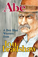 Abe (Ben Blue Book 11) Kindle Edition