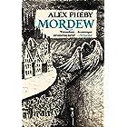 Mordew (Mordew Trilogy Book 1)