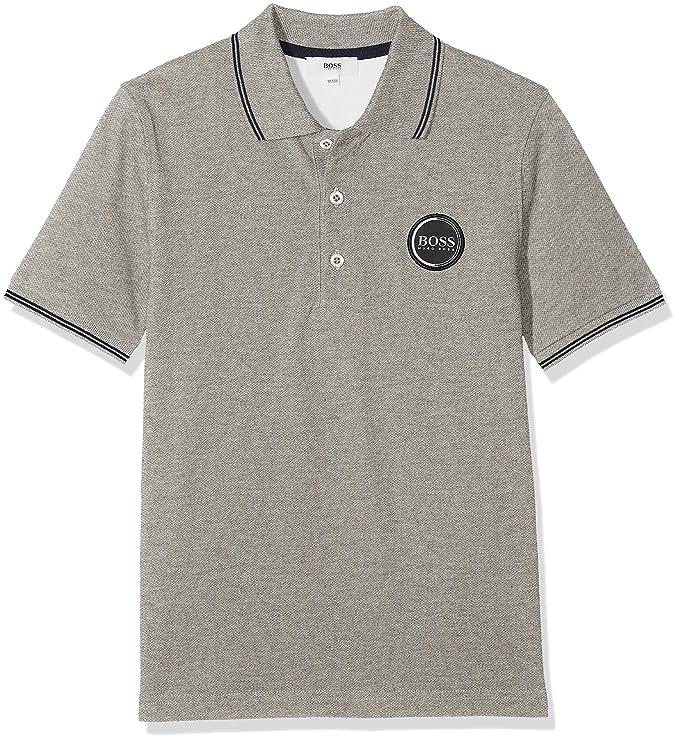 icyzone T-Shirt Girocollo Magliette Sportivo da Donna S, Cameo Brown
