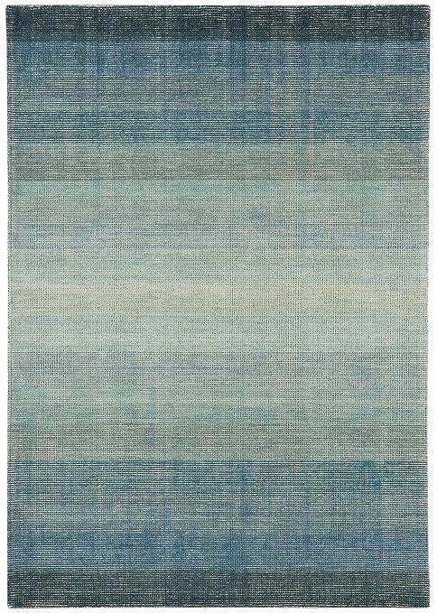 Asiatic Teppich Wohnzimmer Carpet flachgewebt kurzflor Design Hays ...