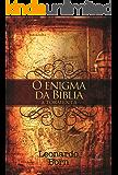 O Enigma da Bíblia: A Tormenta