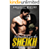 Untouched for the Sheikh: A Royal Billionaire Romance Novel (Curves for Sheikhs Series Book 6)