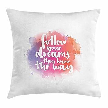 Amazon.com: Merchandising, para el hogar o la oficina, en ...