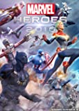 Marvel Heroes 2016 [Mac Download]