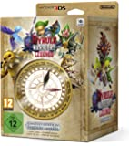 3DS HYRULE WARRIORS:LEGENDS SPECIAL