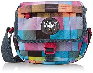 2f217cc7c287d Chiemsee Umhängetasche Shoulderbag Small