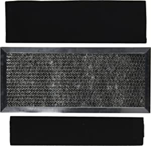 Whirlpool 8205146A FILTER,Charcoal
