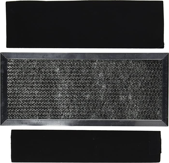 Top 10 Xtra Large Oven Liners