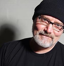 Michael A. Arnzen