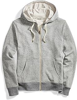 Amazon.com  Goodthreads Men s Bomber Jacket  Clothing 116e153dd