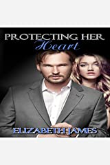 Protecting Her Heart: Solitaire Series, Book 2 Audible Audiobook