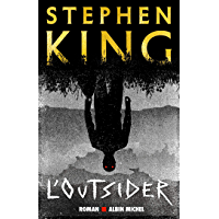 L'Outsider (French Edition)