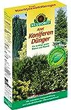 Neudorff Azet® Koniferen-Dünger - 2,5 kg