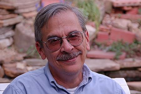 Leonard J. Bass