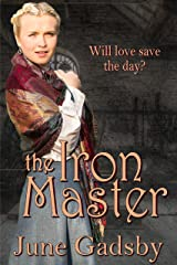 The Ironmaster Kindle Edition