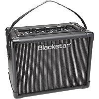 Blackstar IDCORE10 10W Stereo Combo Guitar Amplifier