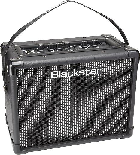 Blackstar ID:Core 10 Stereo · Amplificador guitarra eléctrica ...