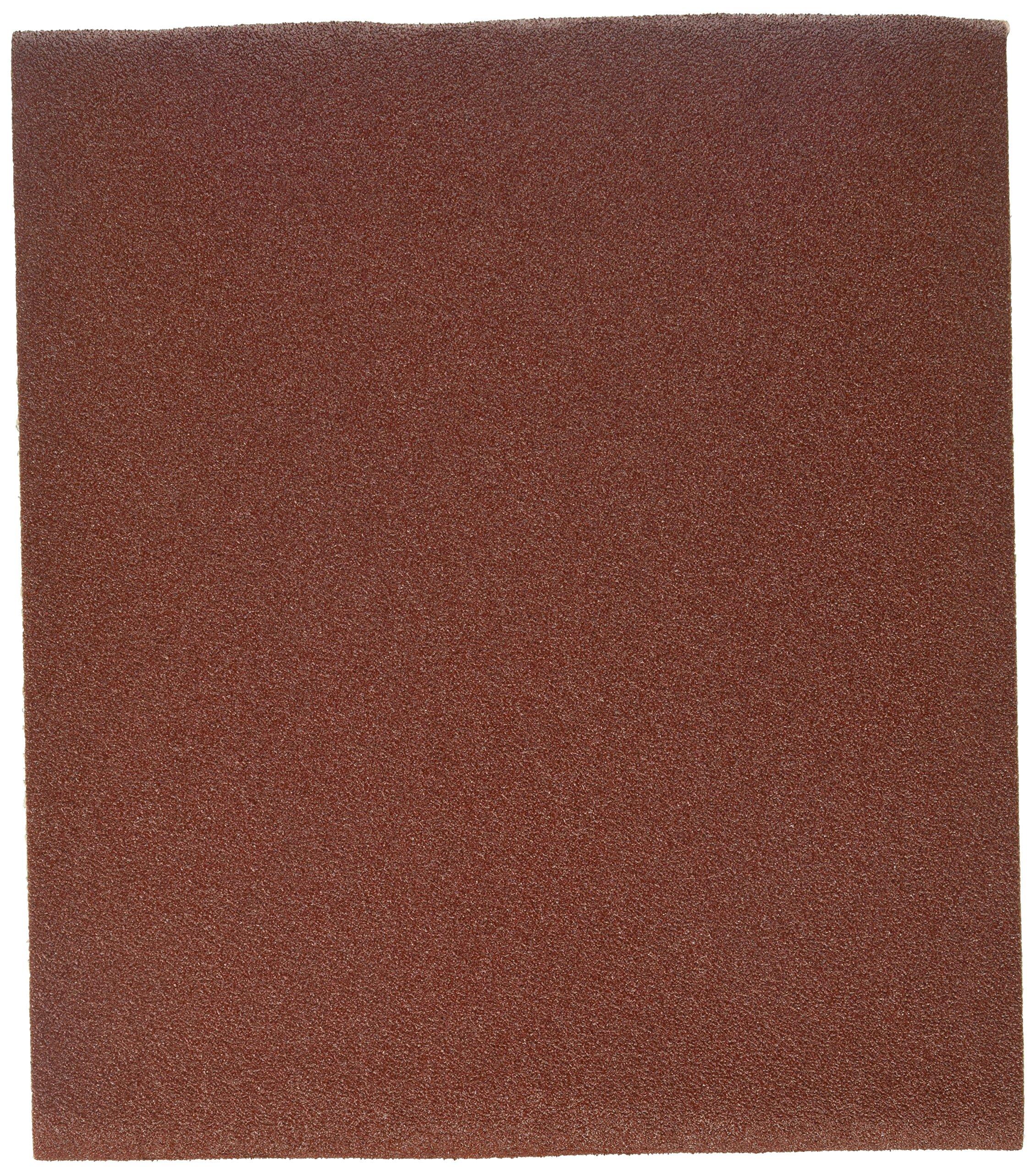 VIRGINIA ABRASIVES 018-81960 8x19 60G Cloth Belt