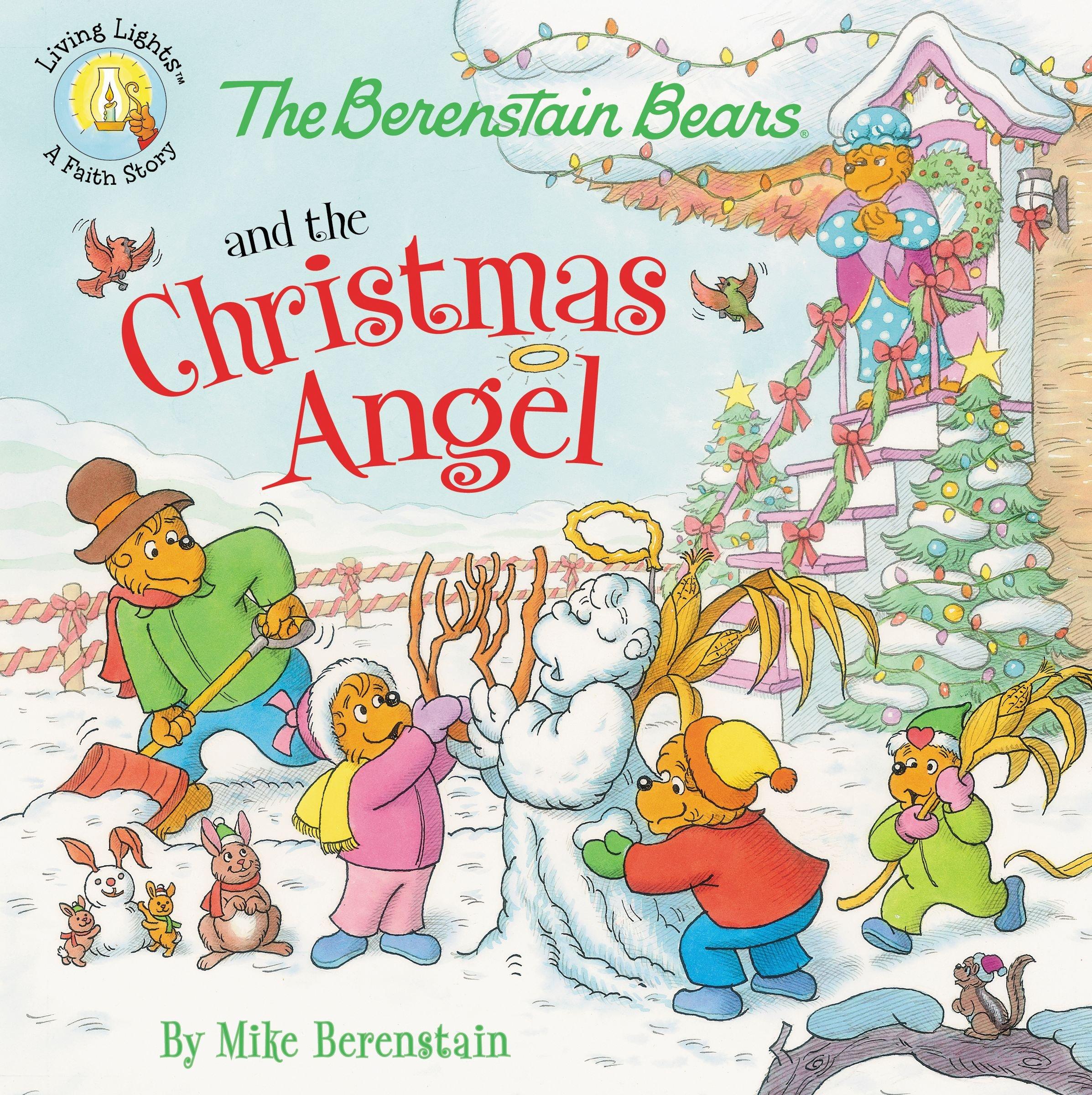 THE BERENSTAIN BEARS 11 BOOK LOT 1980s-1990s Beginner Books