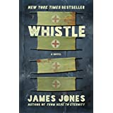 Whistle (The World War II Trilogy Book 3)