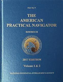 Dutton's Nautical Navigation, 15th Edition: Thomas J  Cutler