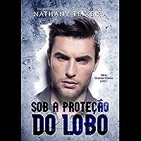 Sob a proteção do Lobo - Série Guarda-costas