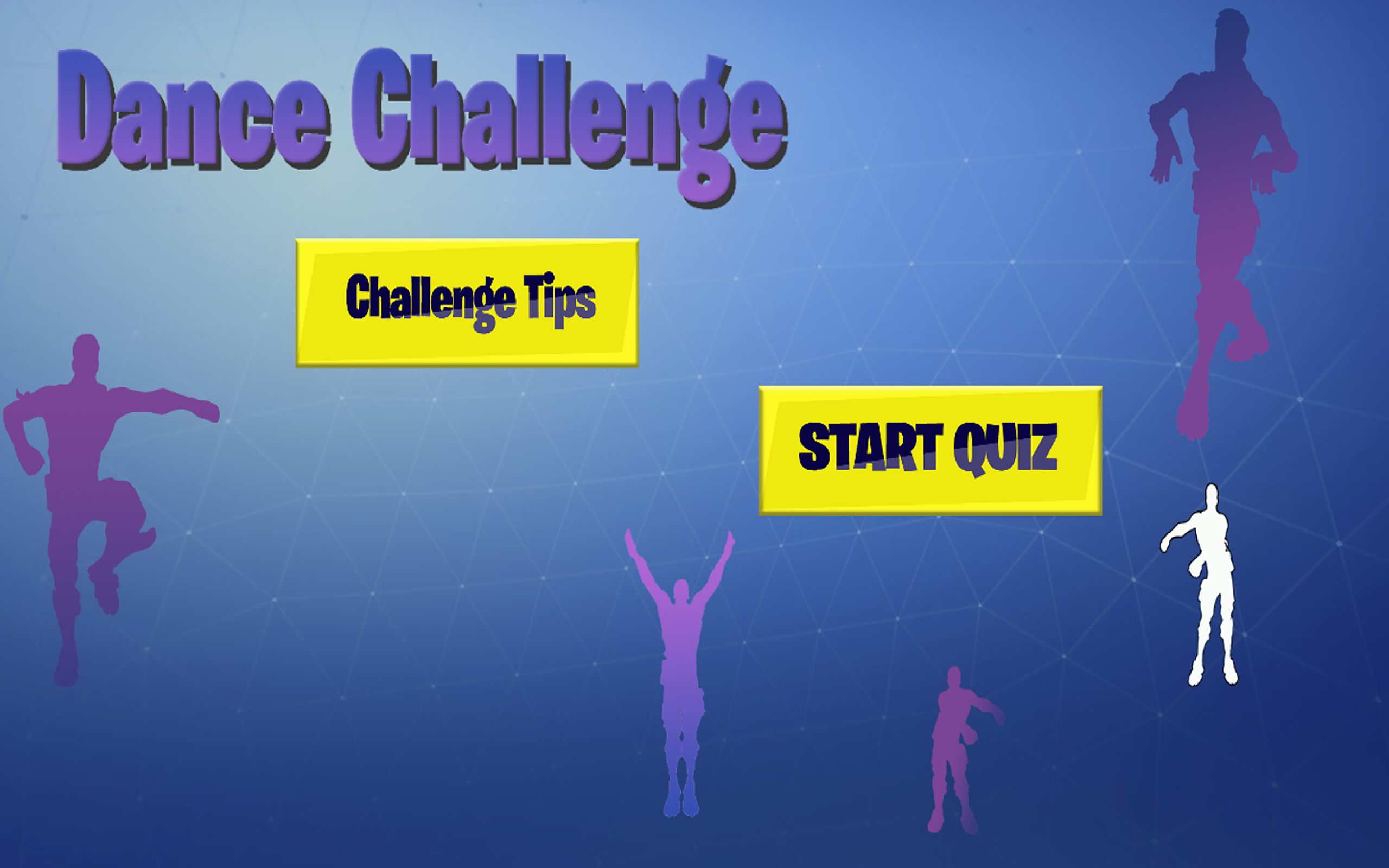 Dance Battle & Challenge Emots Quiz: Amazon.es: Appstore ...