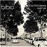 Ambivalence Avenue [VINYL]