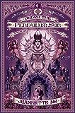 Under the Pendulum Sun: A Novel of the Fae (English Edition)